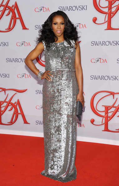 Stylist-June-Ambrose-2012-CFDA-Fashion-Awards